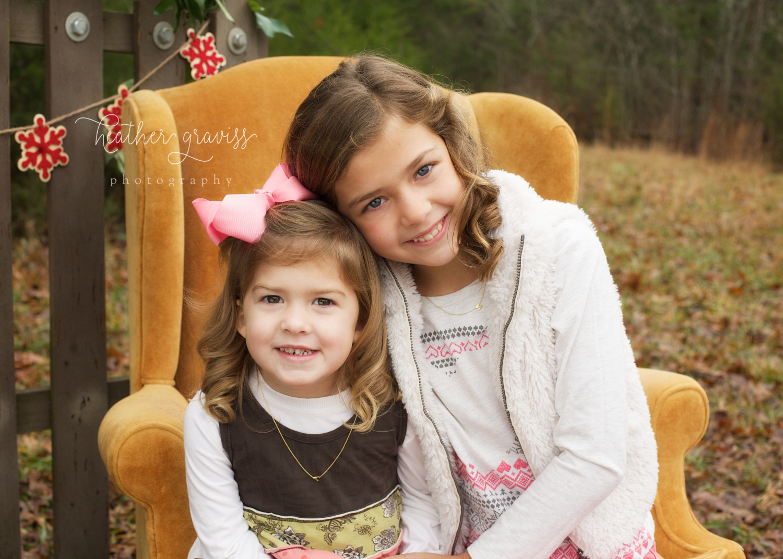 Christmas-sisters.jpg