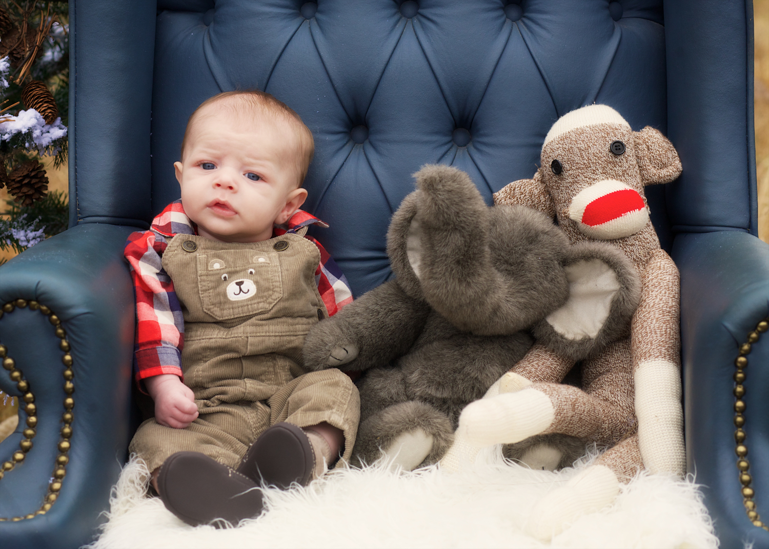 sock-monkey-christmas-baby.jpg