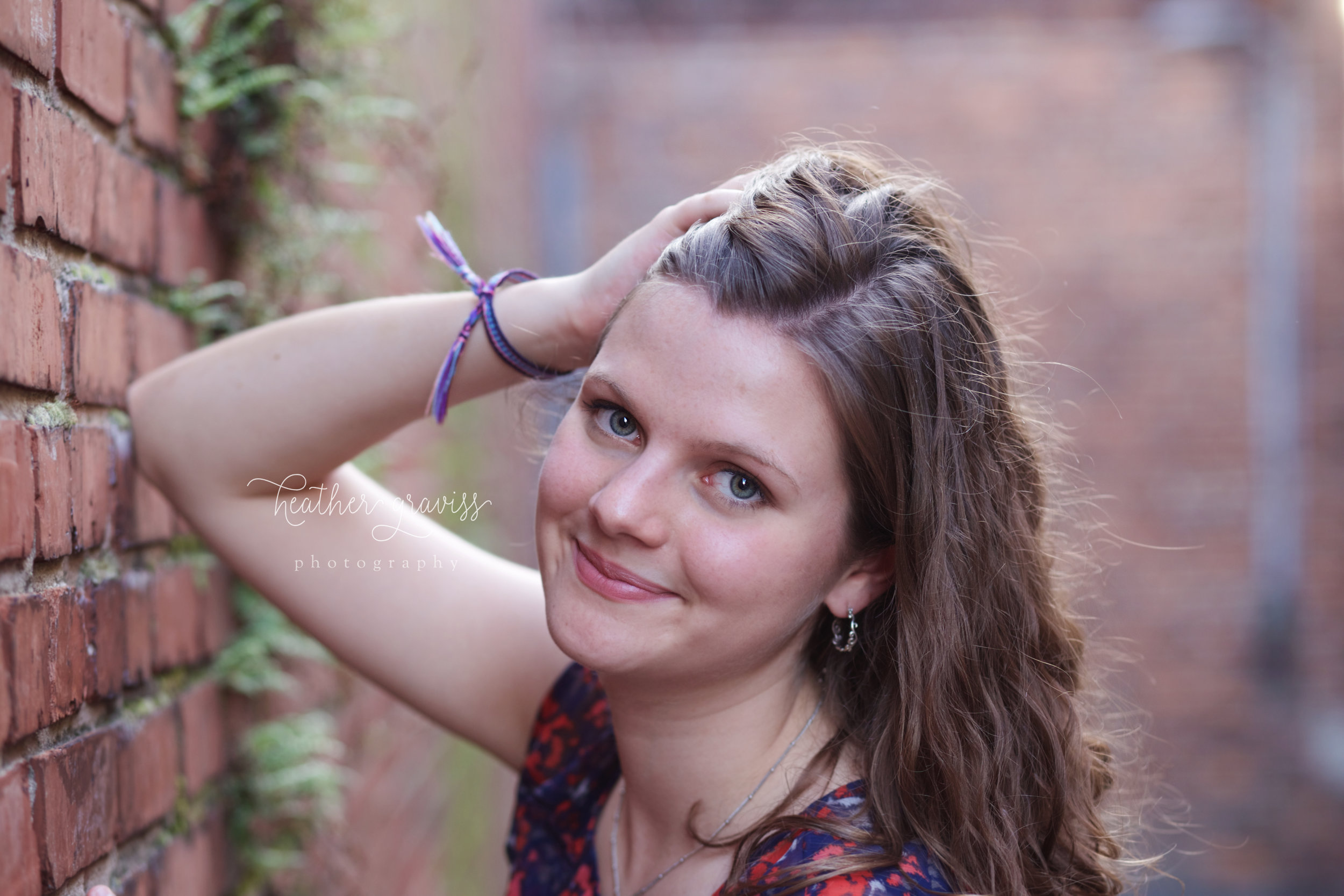 senior-fingers-in-hair.jpg