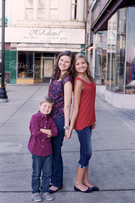 sweet-siblings.jpg