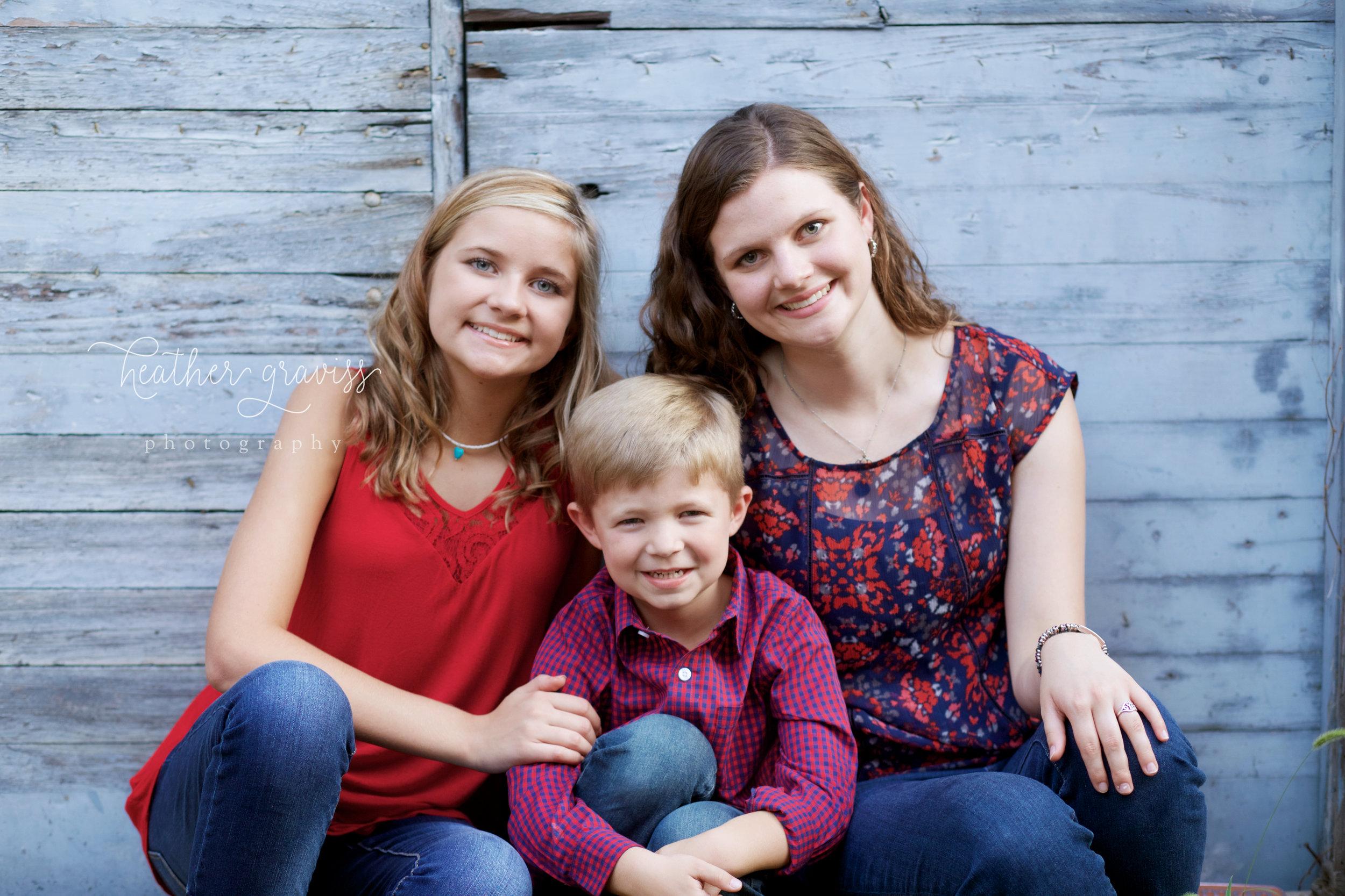 three-siblings.jpg