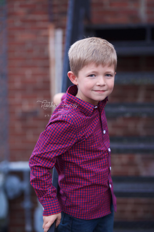 little-boy-smiling.jpg