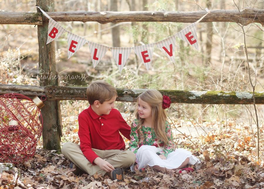 i-believe-in-santa.jpg