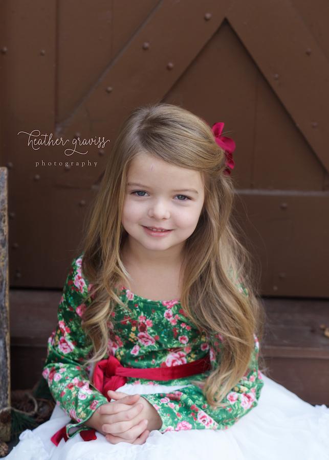 sweet-little-girl-at-cedars-of-lebanon.jpg