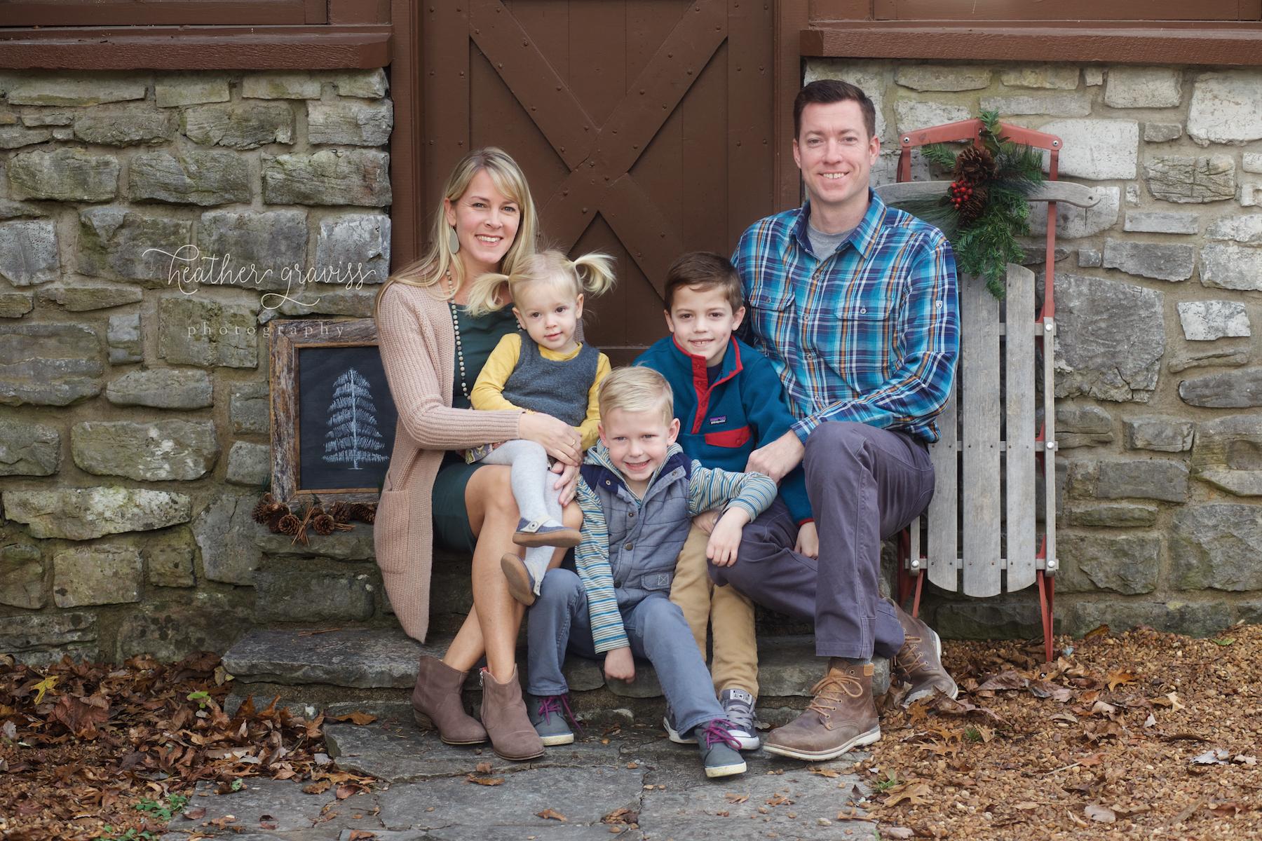 family-christmas-card.jpg