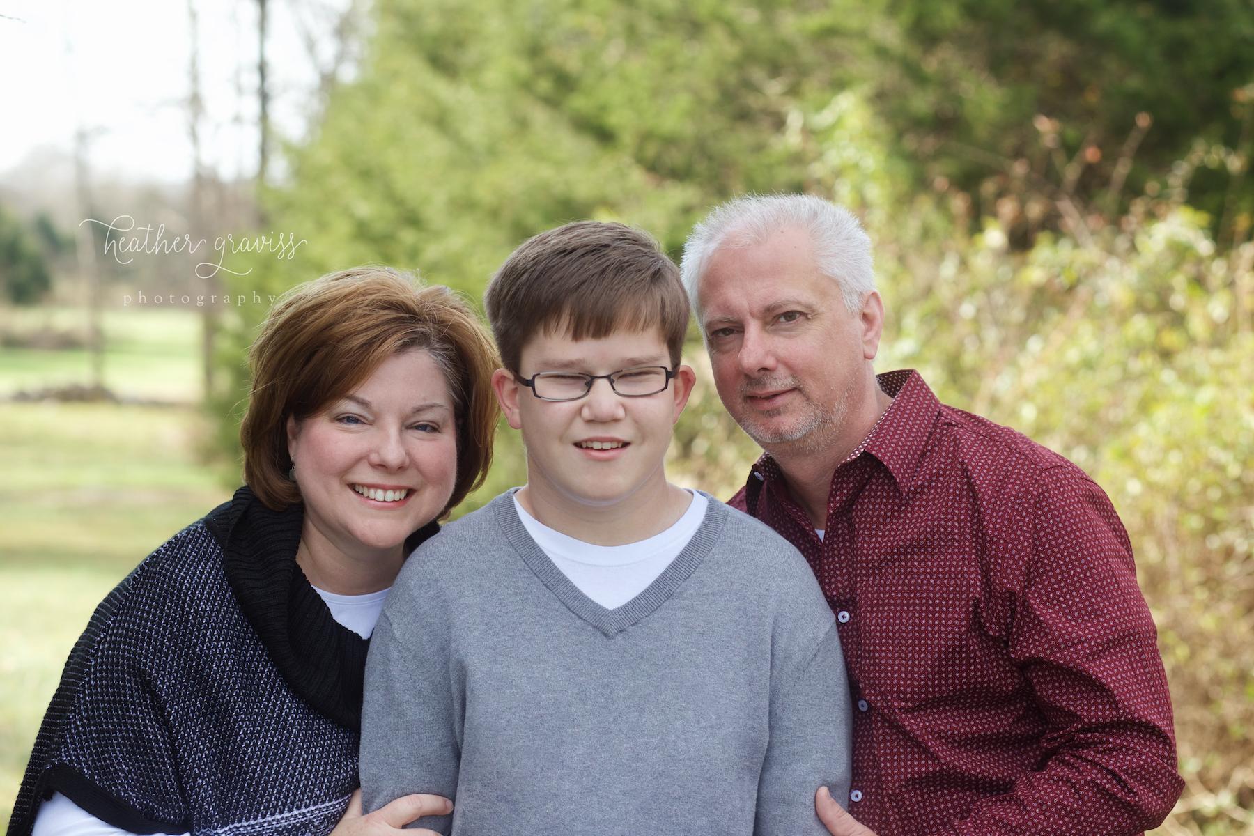 family-christmas-minisession.jpg