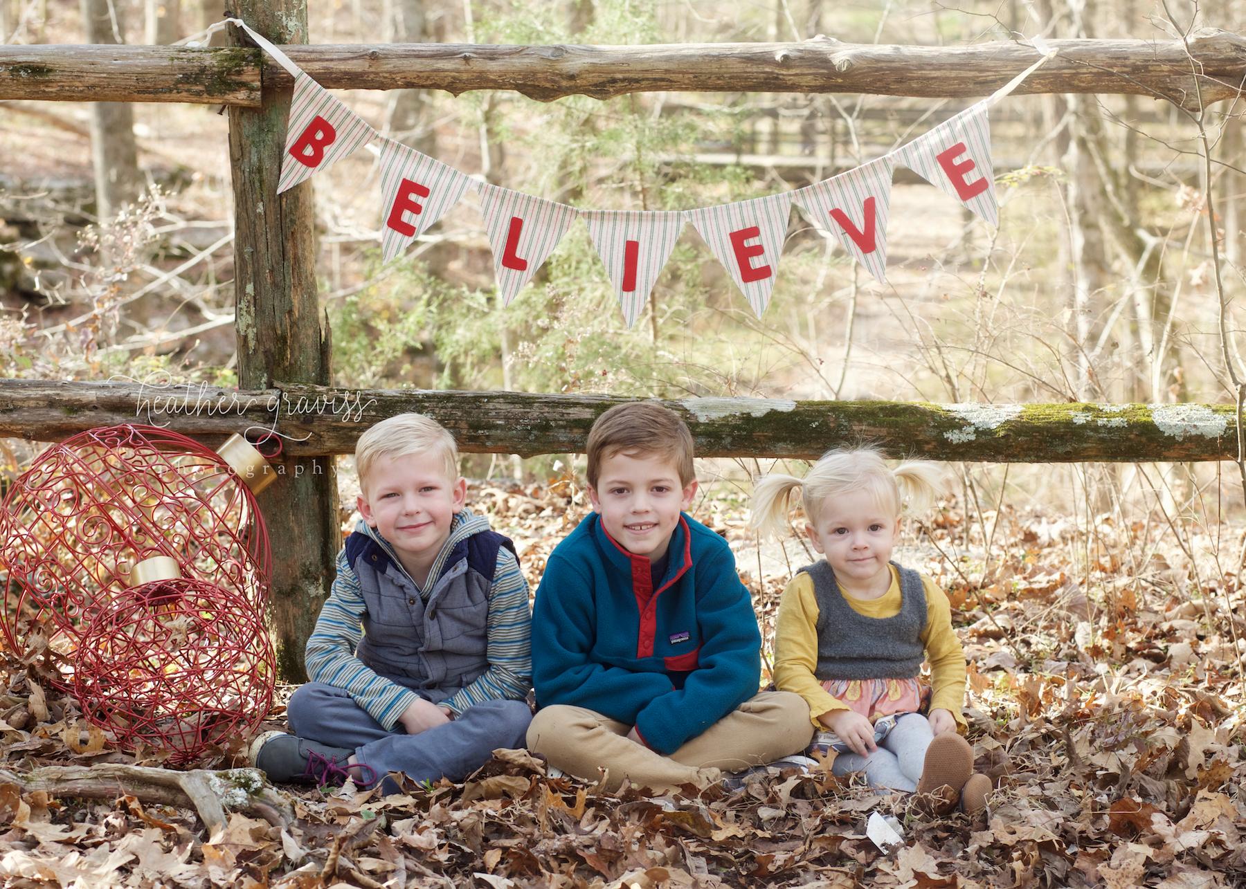 little-kids-at-christmas.jpg
