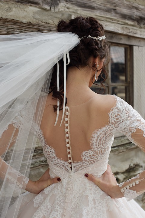 back-of-wedding-dress.jpg