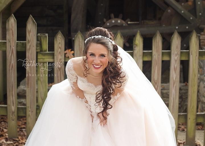 fun-bride.jpg