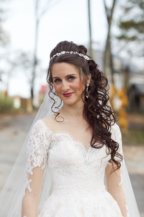 long-hair-bride.jpg
