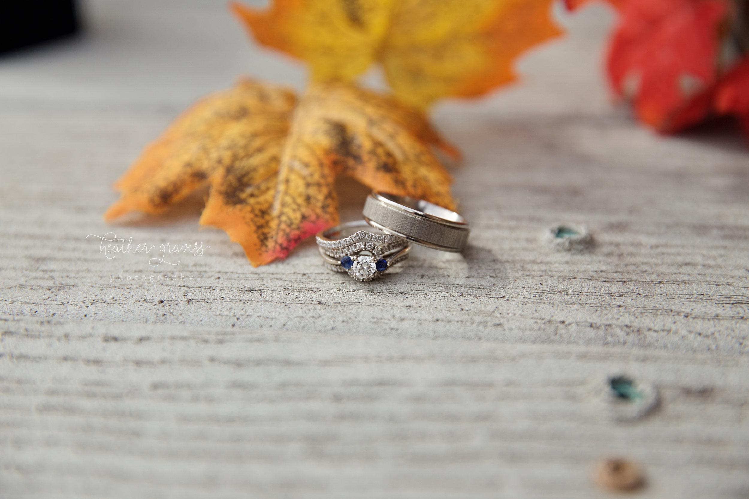 3 wedding-rings.jpg