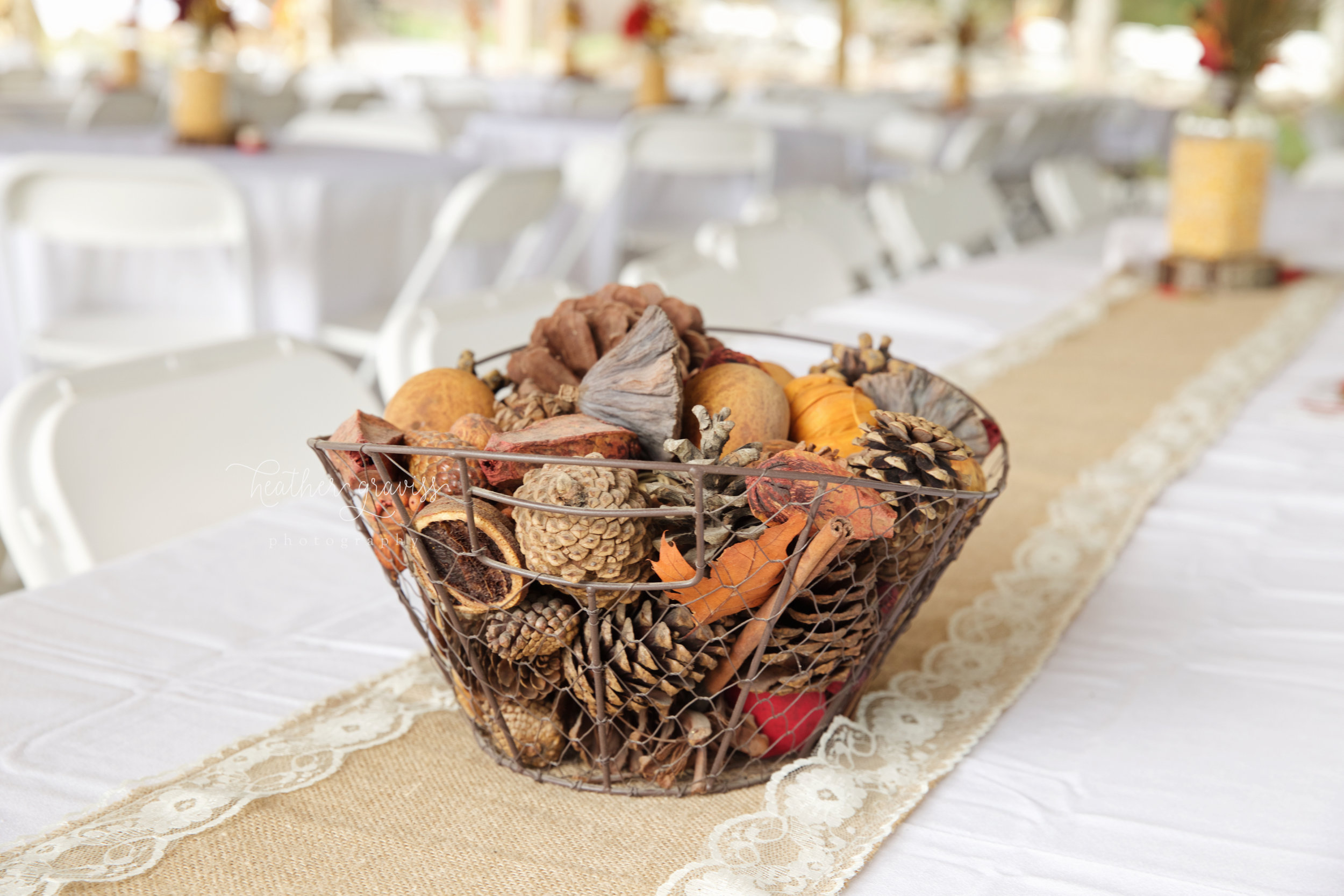 5 wedding-table-decoration.jpg