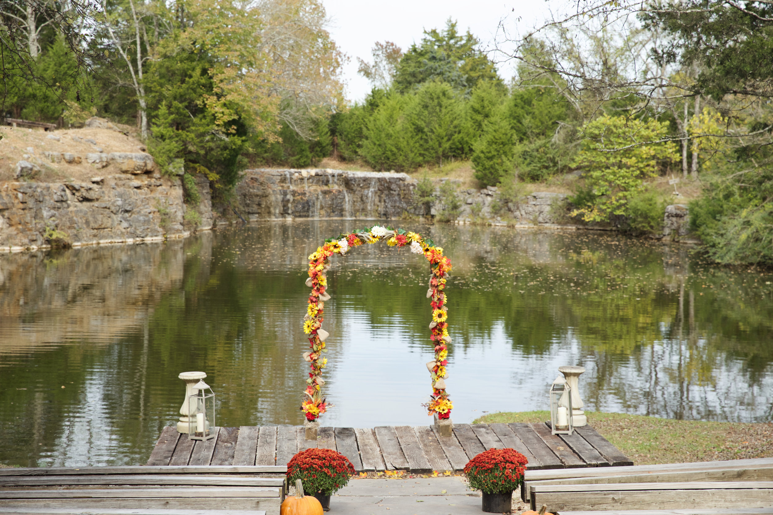 8-everlasting-pond-scene.jpg