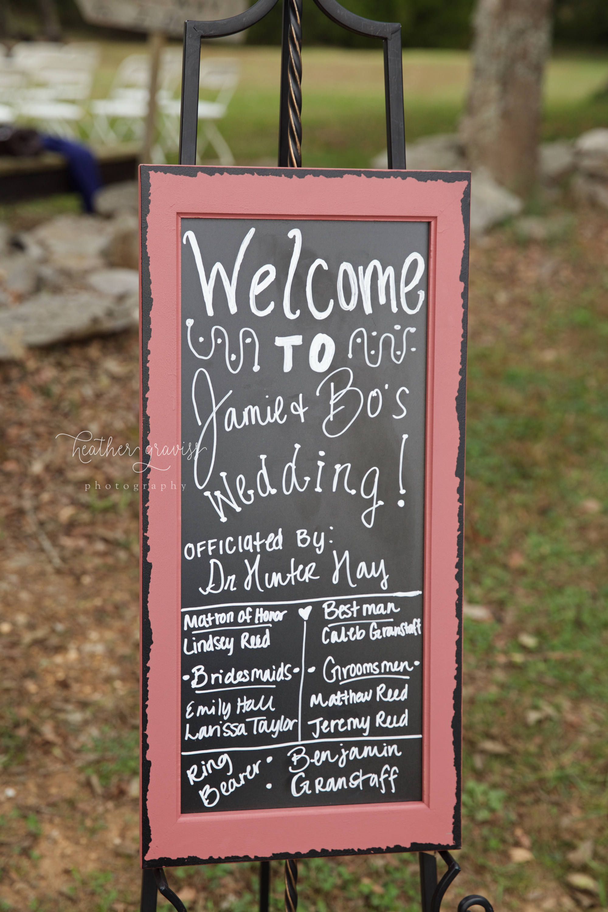 15 wedding-sign.jpg