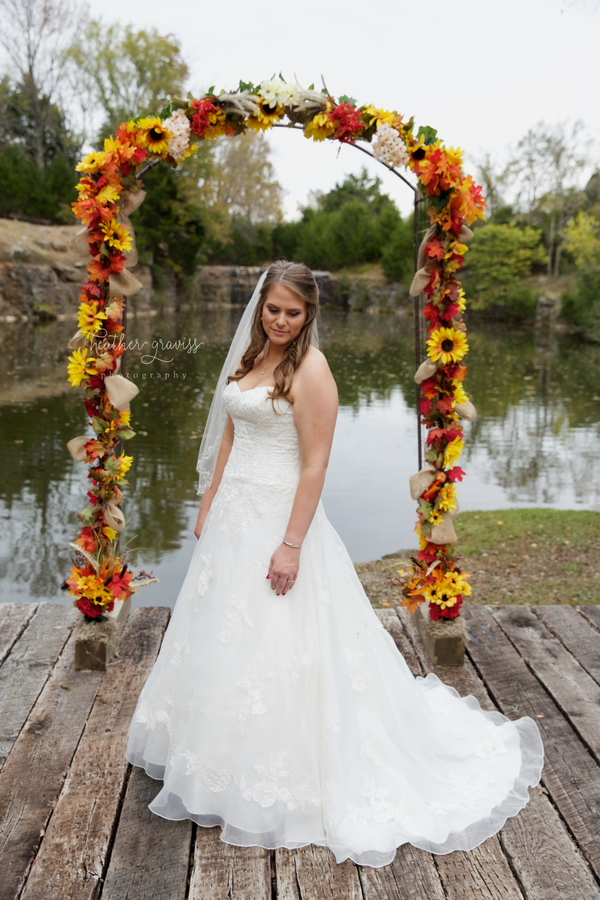 17 bridal-portrait.jpg