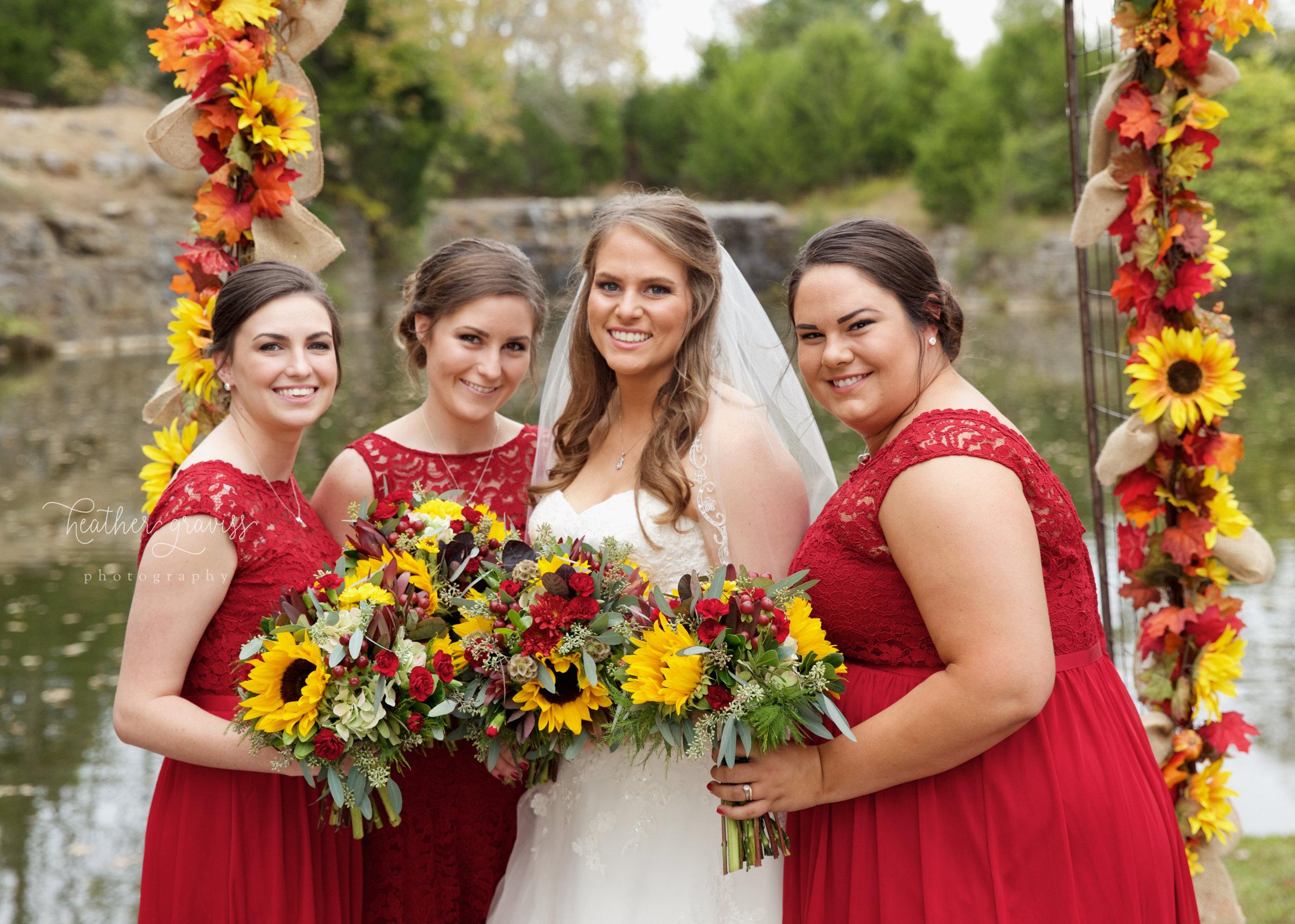 22 bridesmaids.jpg