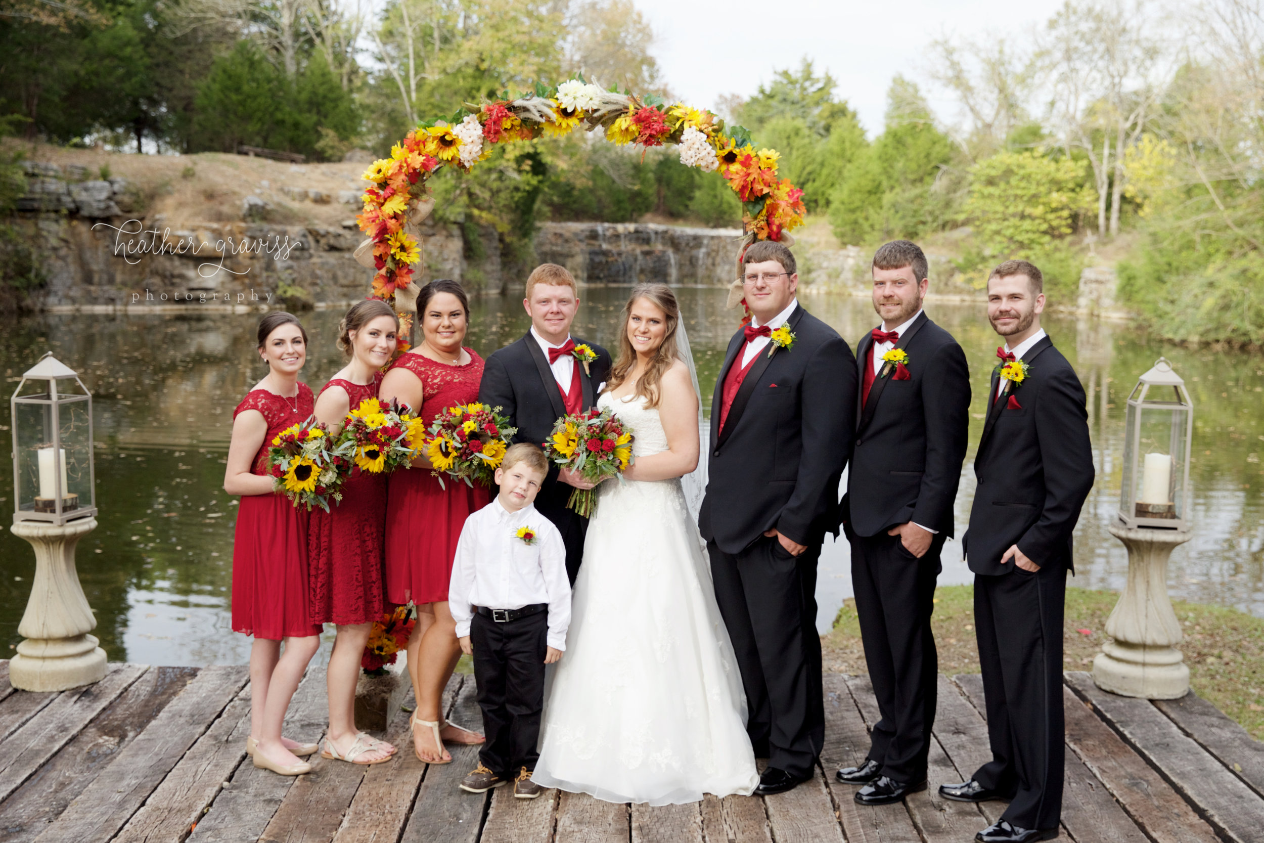 30 large-group-wedding.jpg