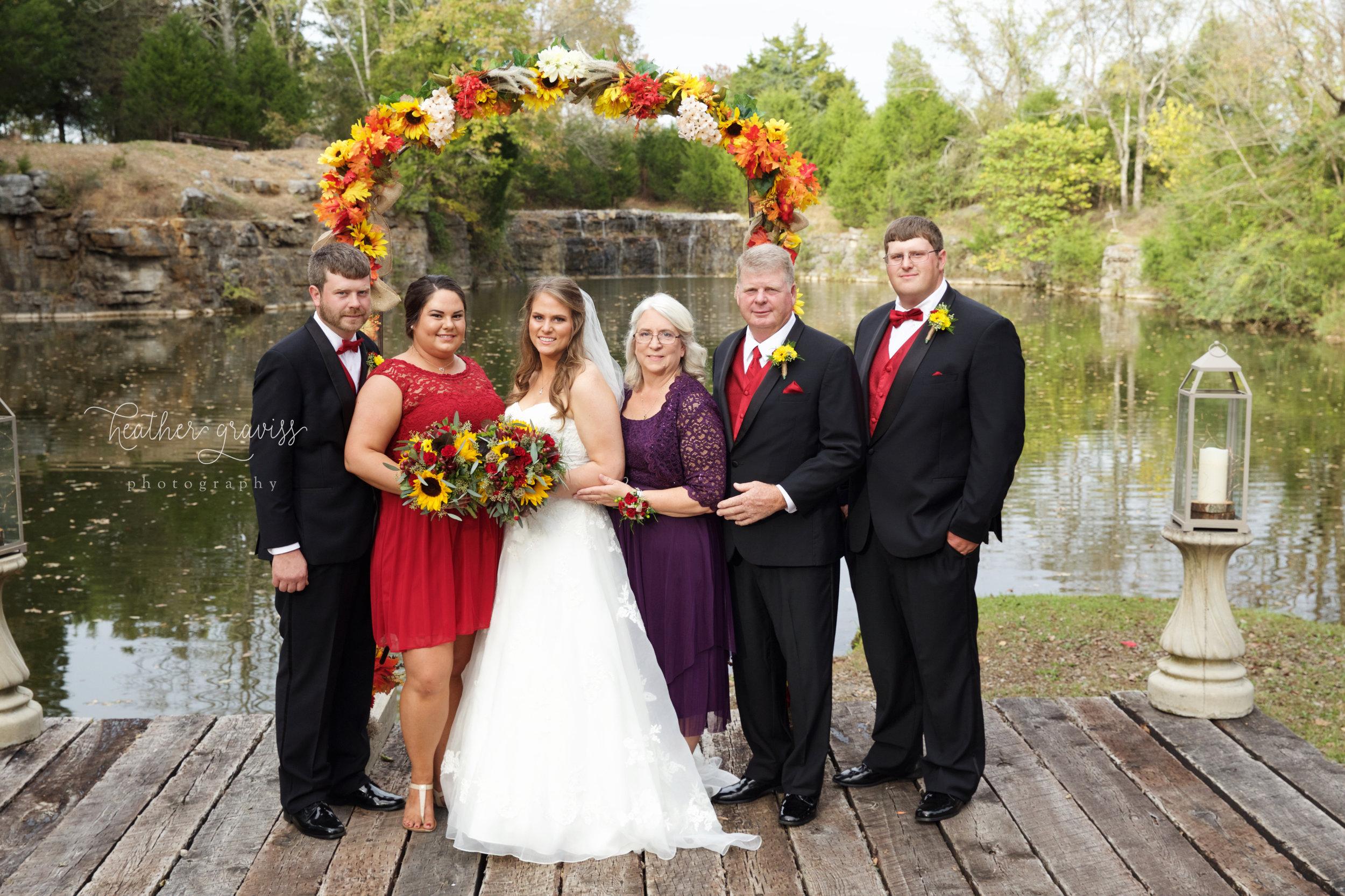 31-brides-side.jpg
