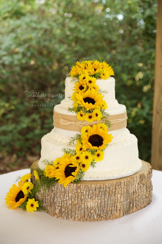 32 sunflower-cake.jpg