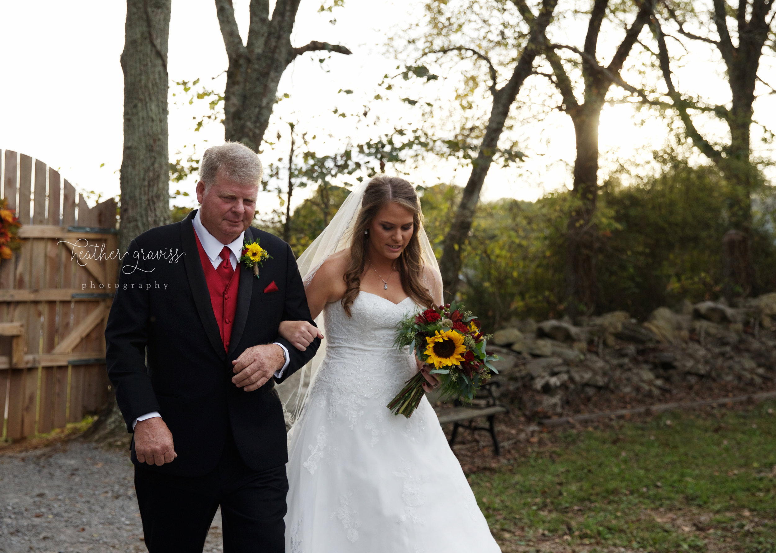 41 dad-walking-daughter-down-isle.jpg
