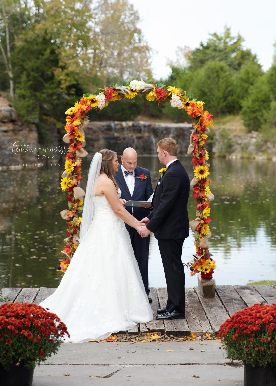 43 wedding-has-begun.jpg