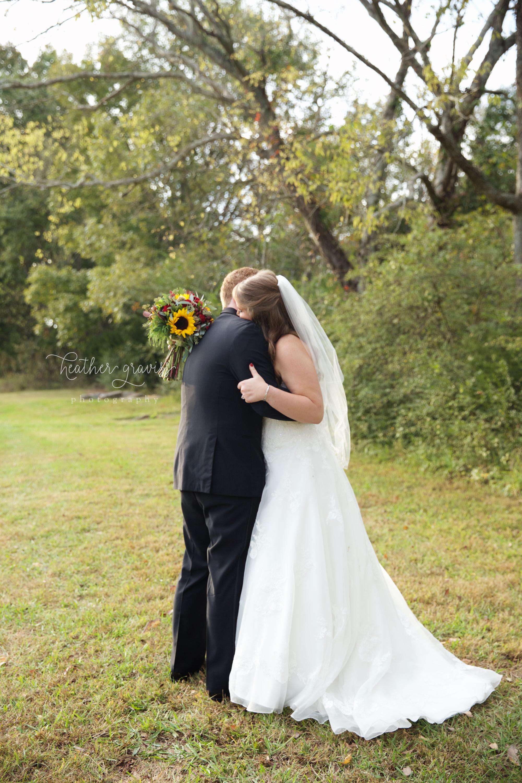 46 were-married.jpg