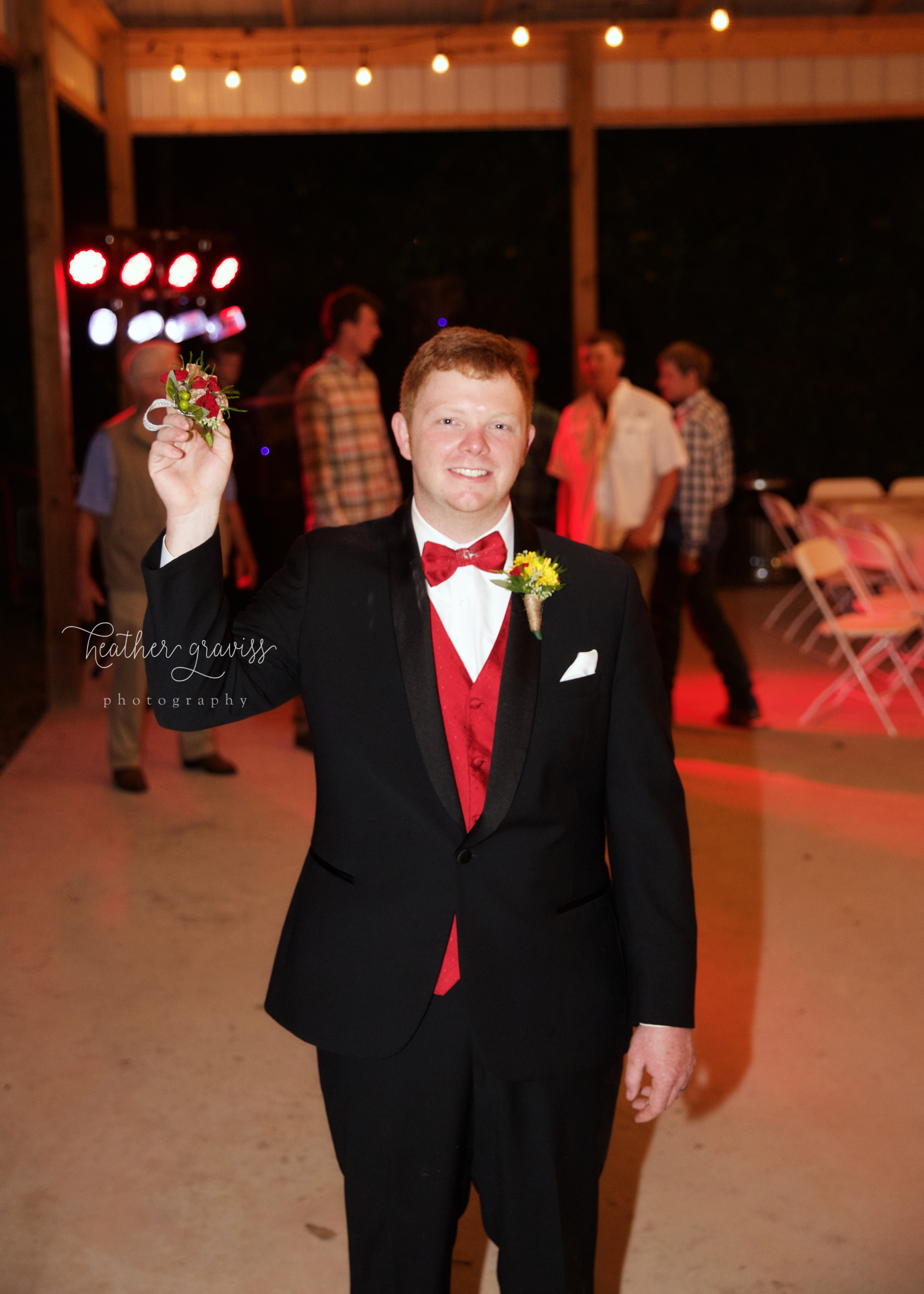66 throw-the-garter.jpg