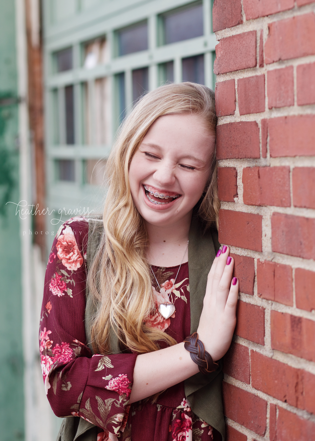 laughing-blonde-girl.jpg