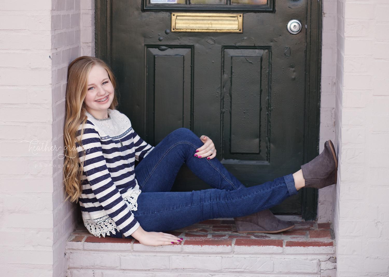 stripes-in-doorway.jpg