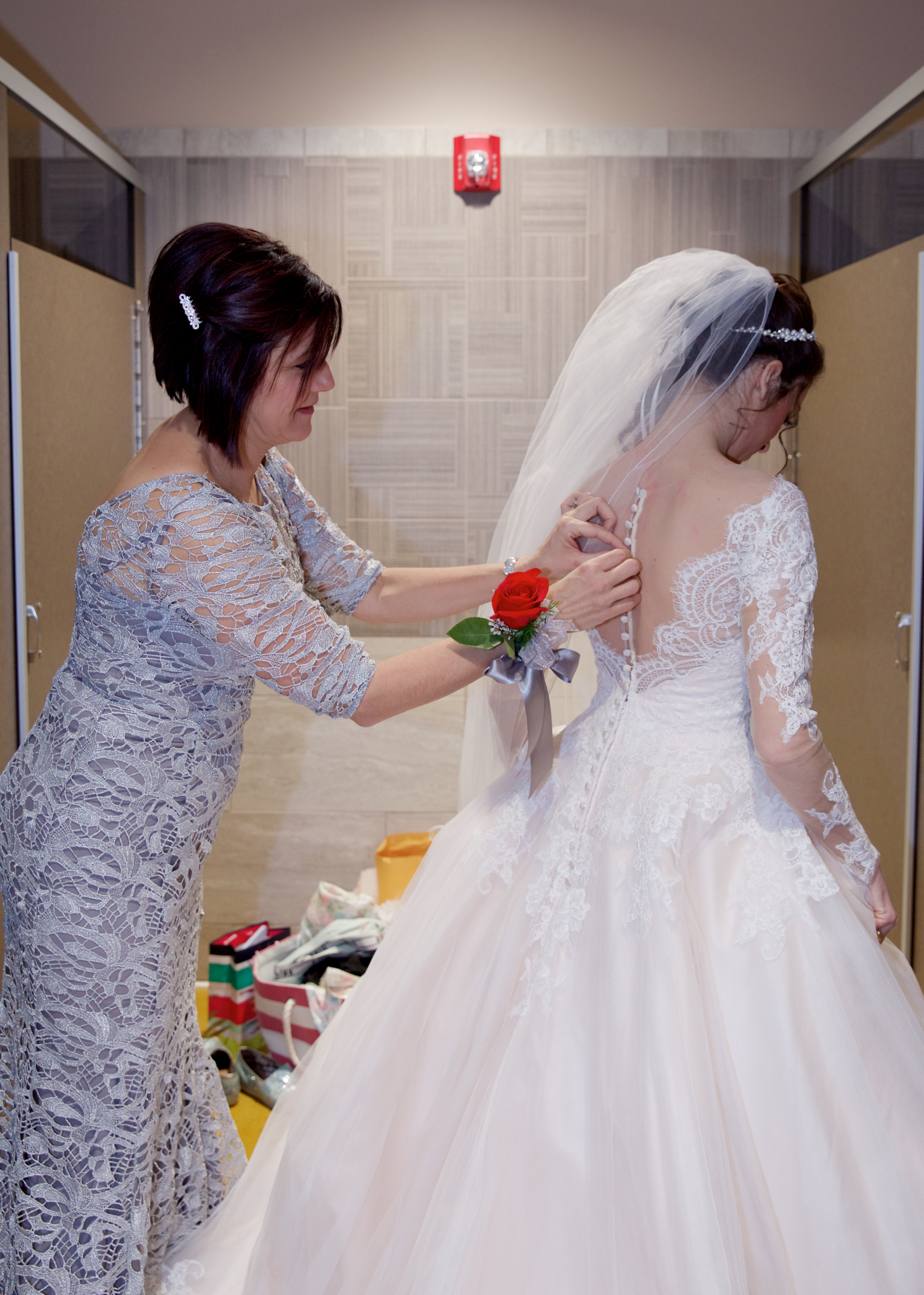 3-mother-and-bride.jpg