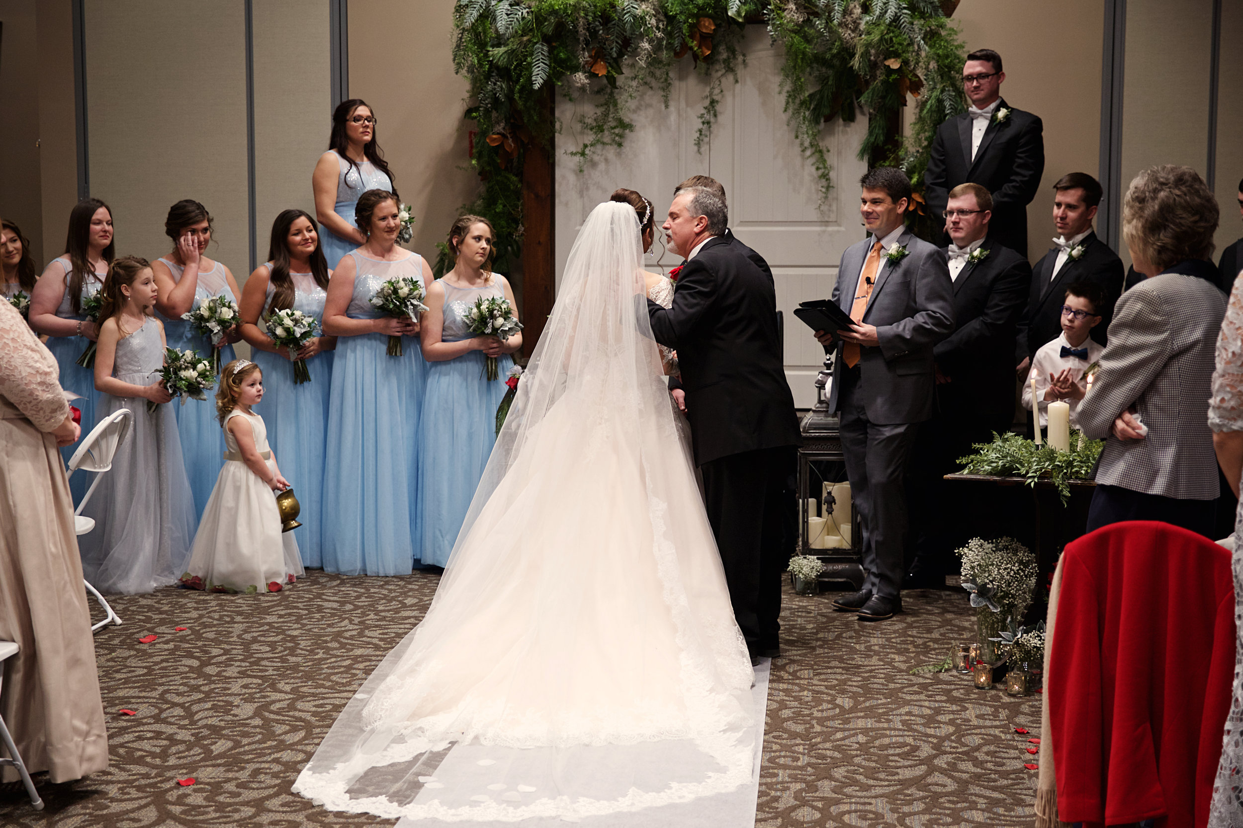 16-father-of-the-brides-kiss.jpg