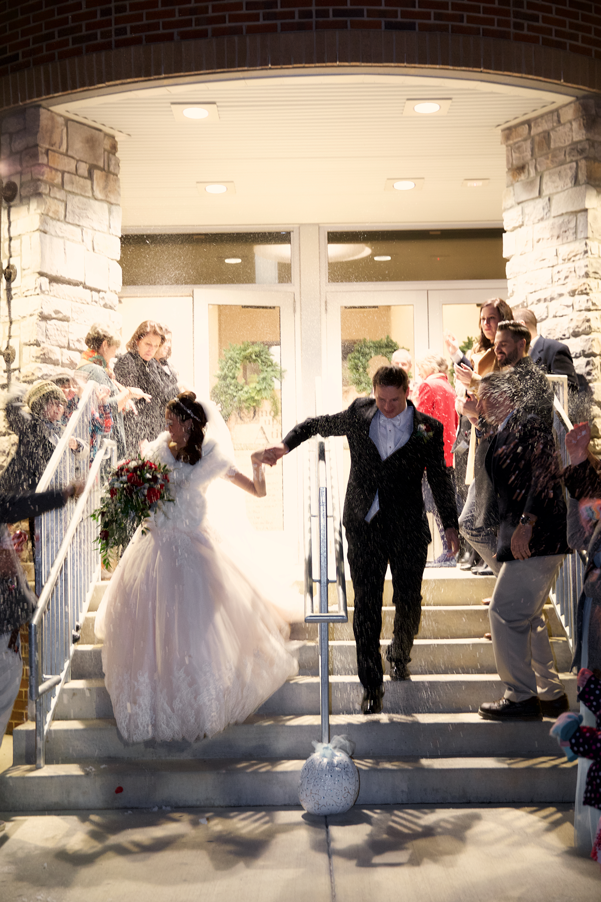 43-bride-and-groom-leaving.jpg