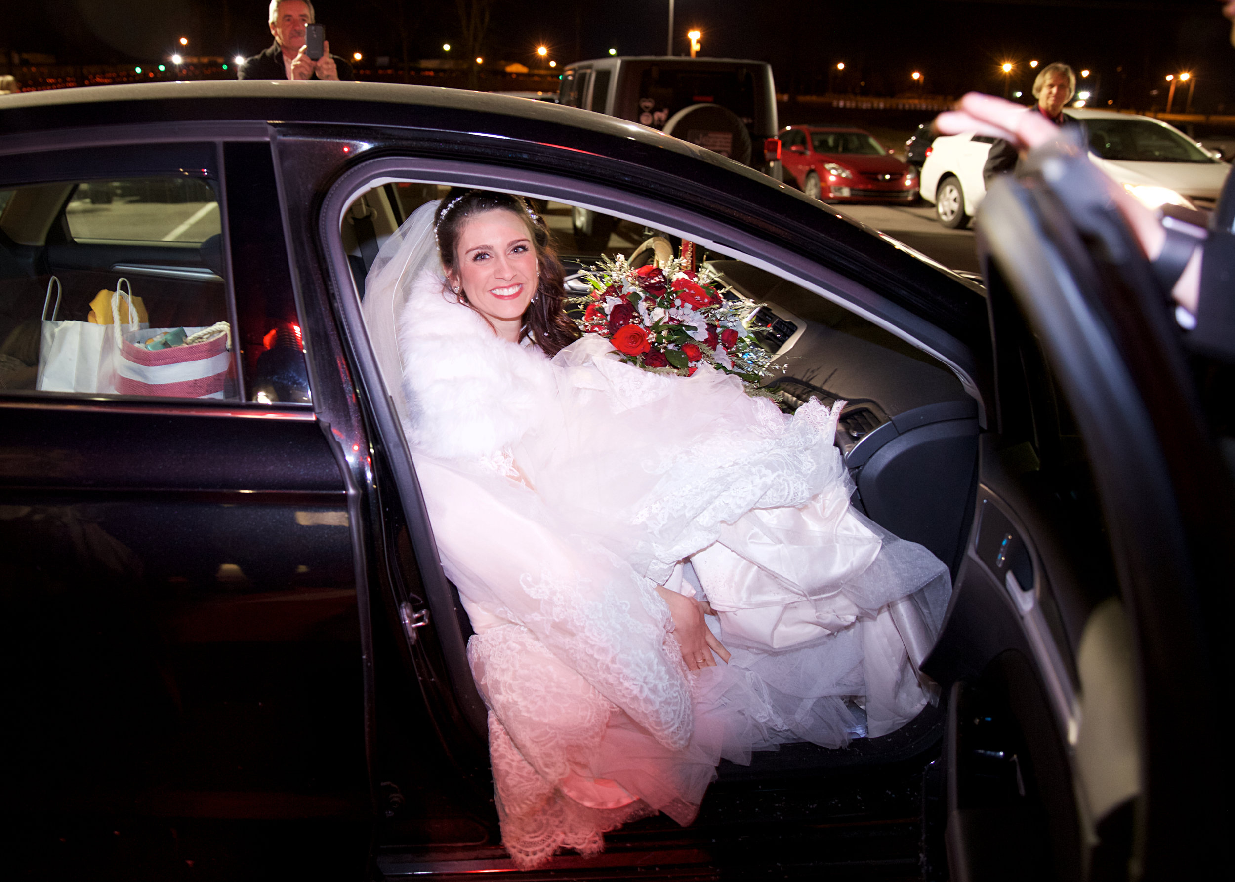 44-bride-in-car.jpg