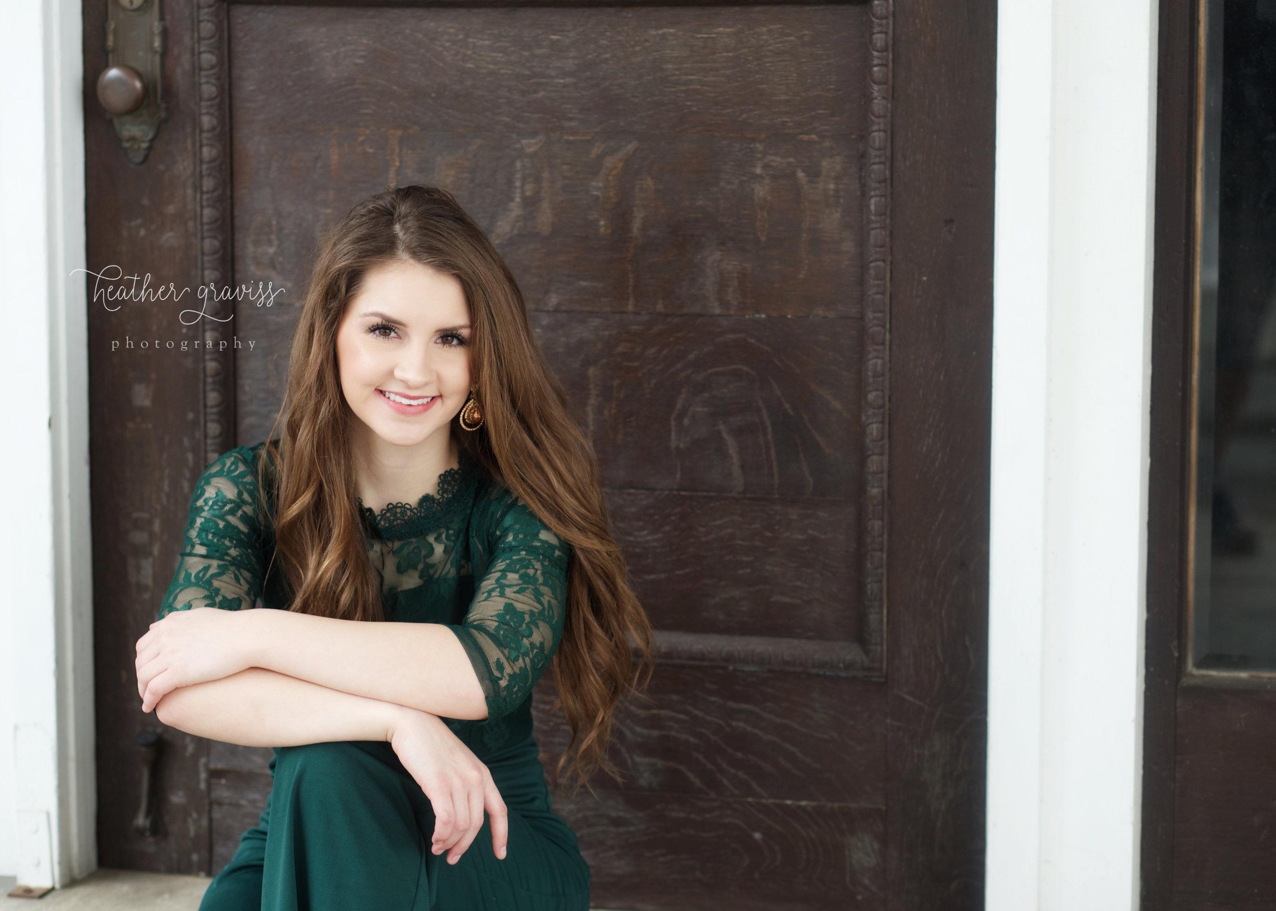 girl-by-brown-door.jpg