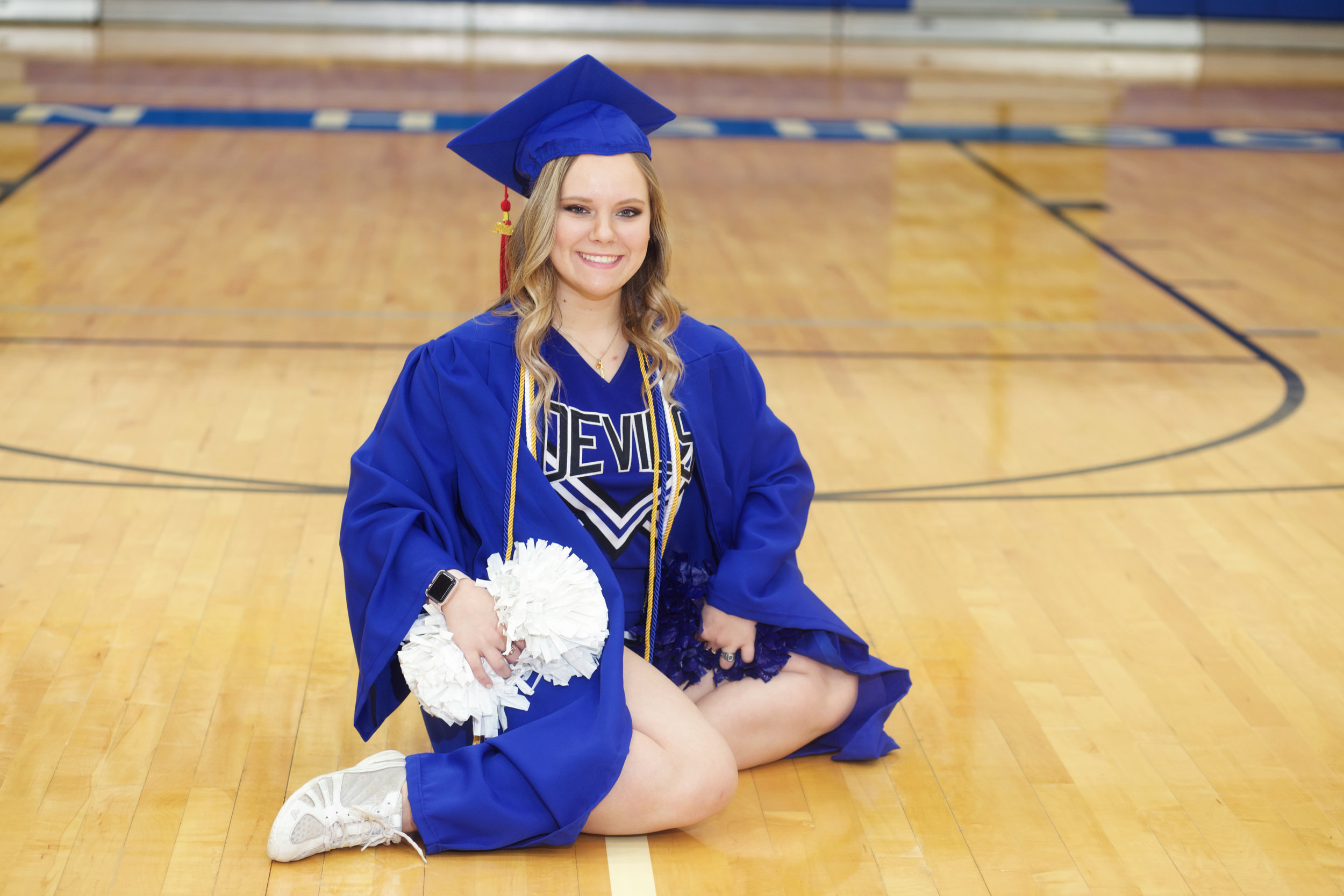 cheerleader-graduate.jpg