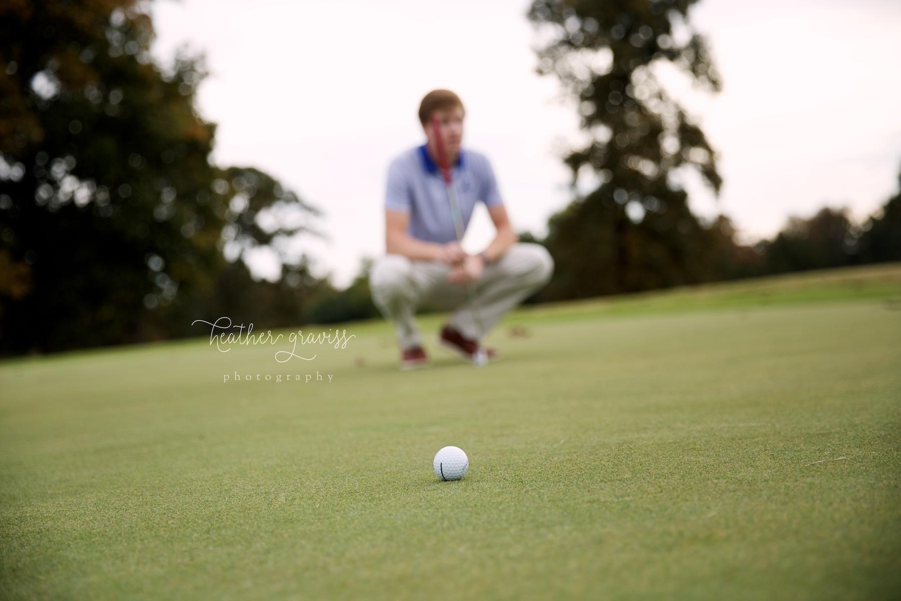 golf-ball-rolling.jpg