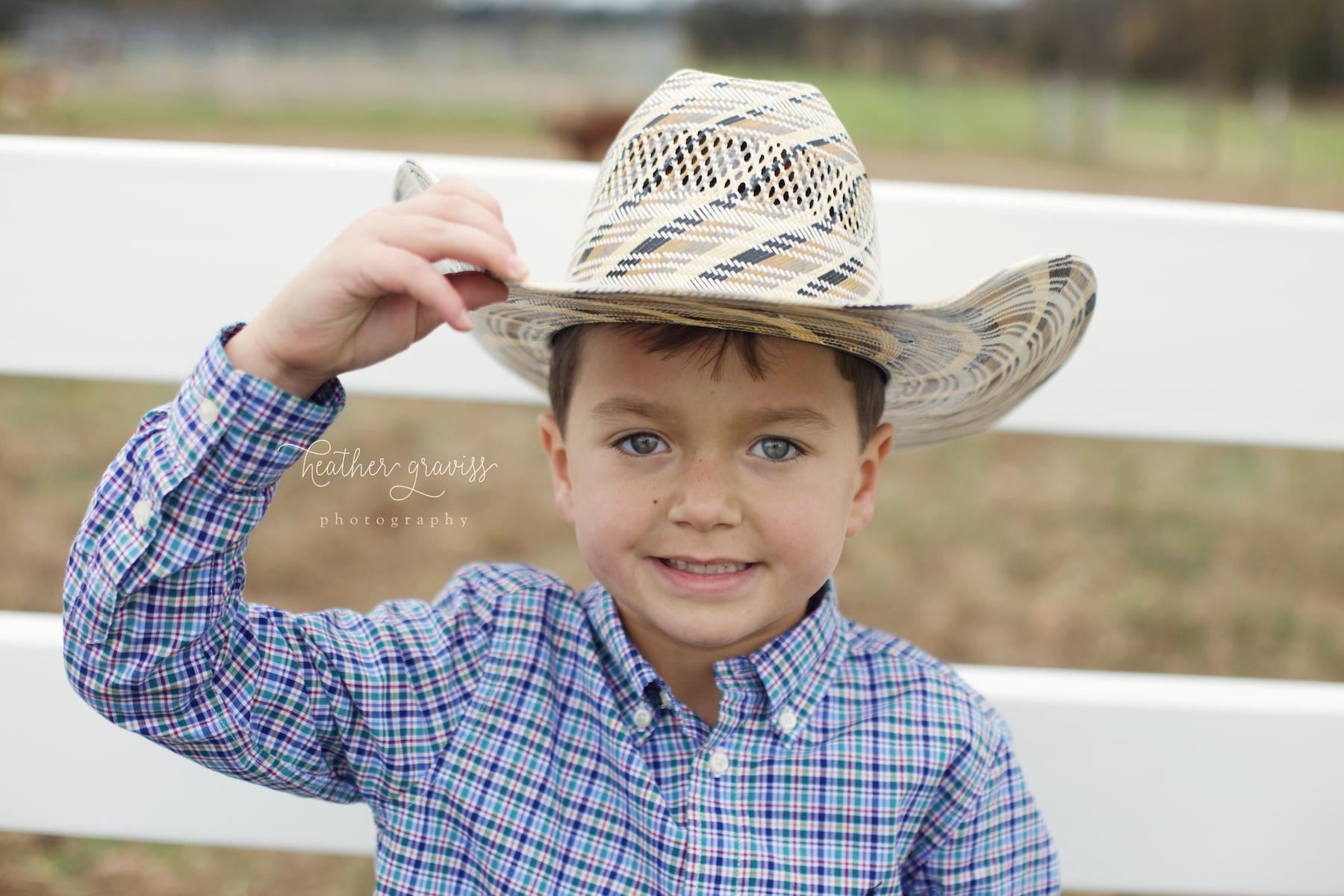 cowboy-kid.jpg