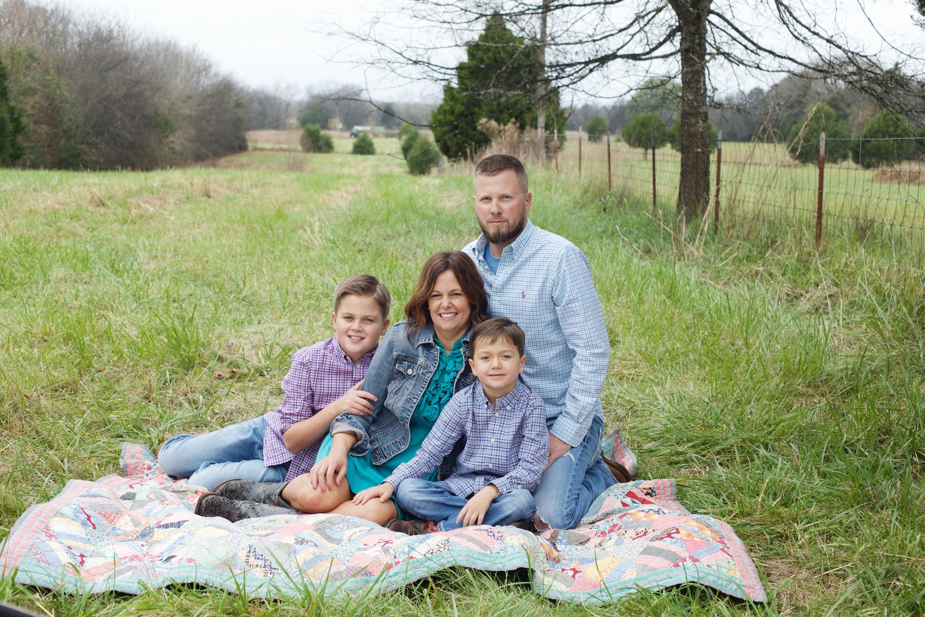 family-on-blanket.jpg