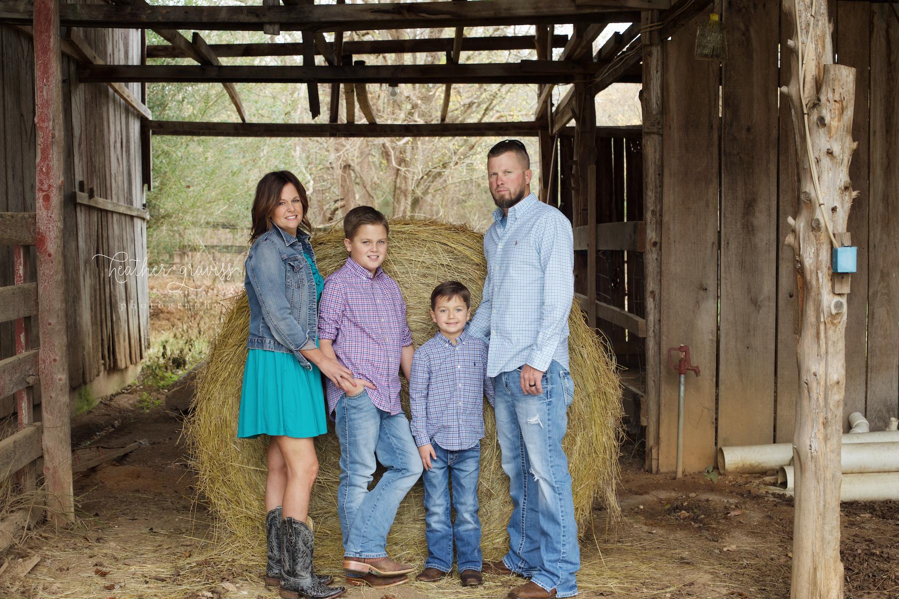 haystack-family.jpg