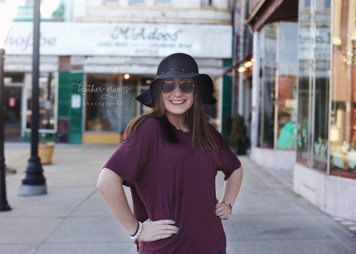 senior-in-hat.jpg