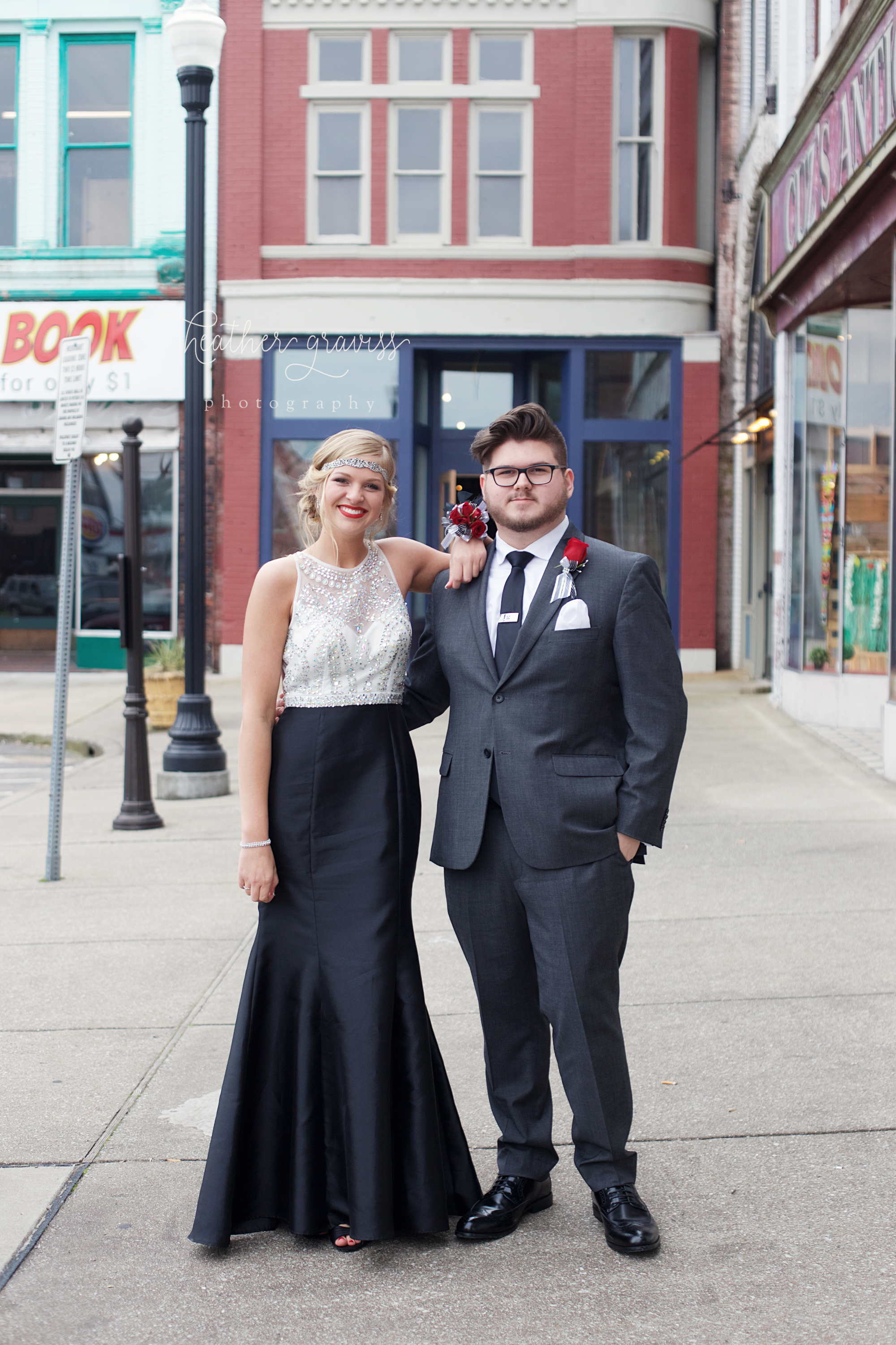 prom-in-the-city.jpg