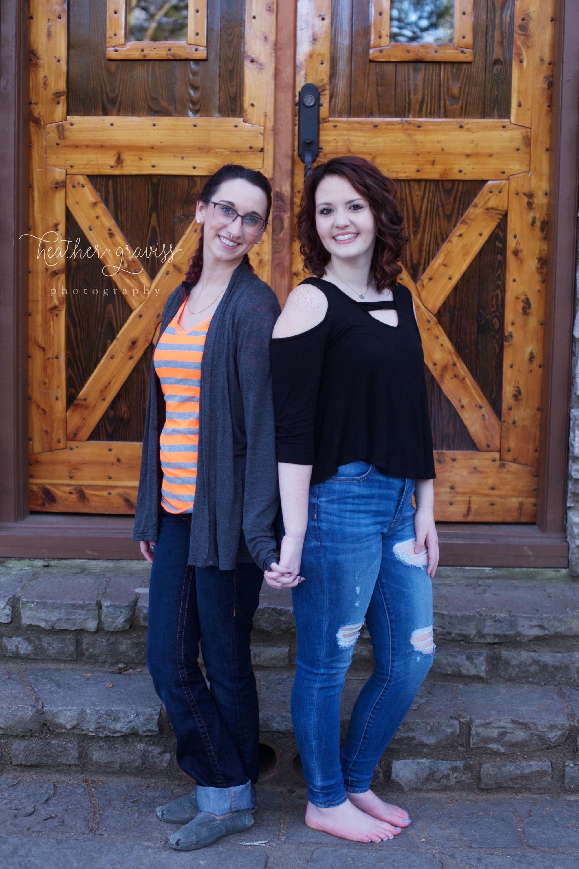 sisters-forever.jpg