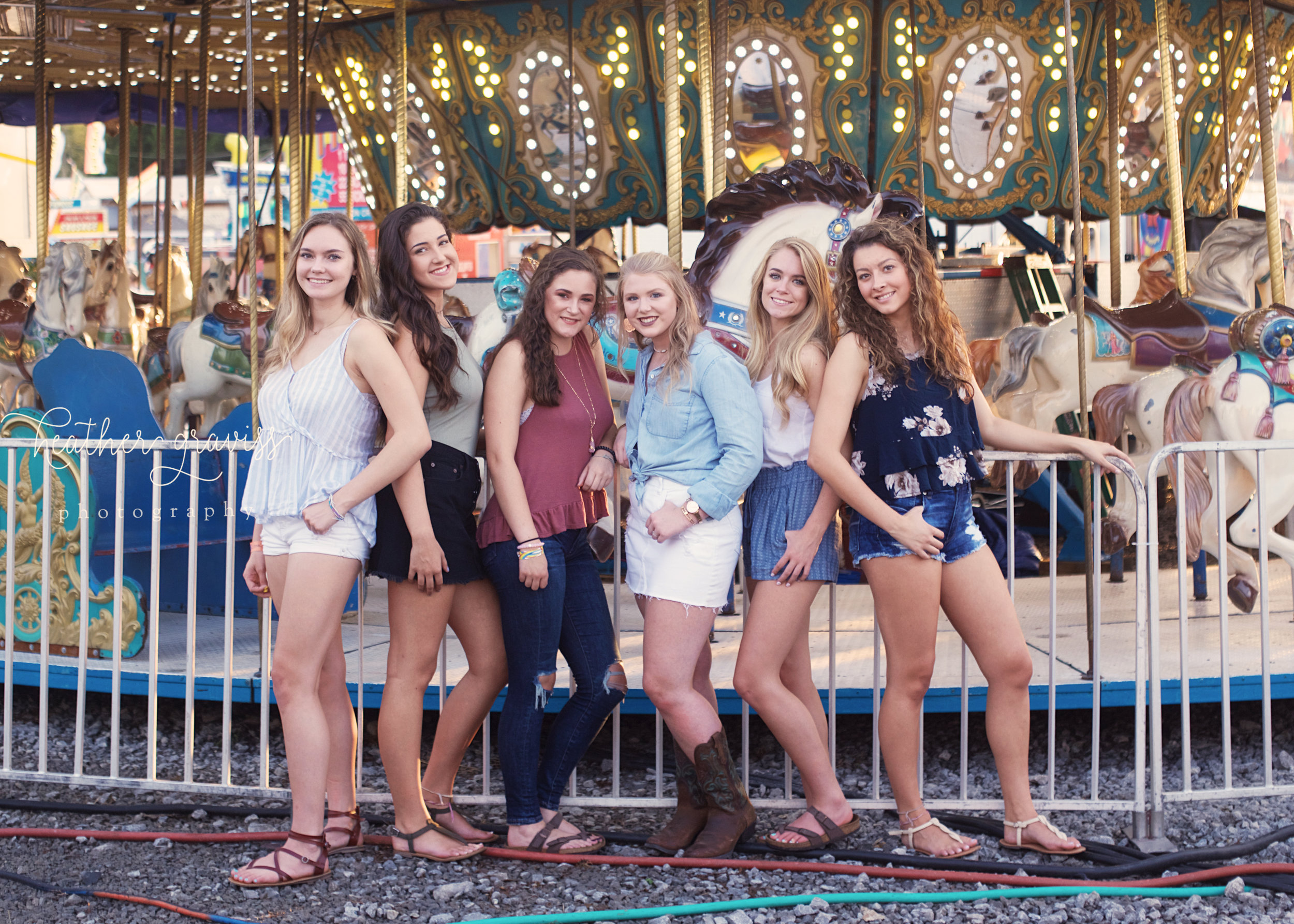 carousel-beauties.jpg