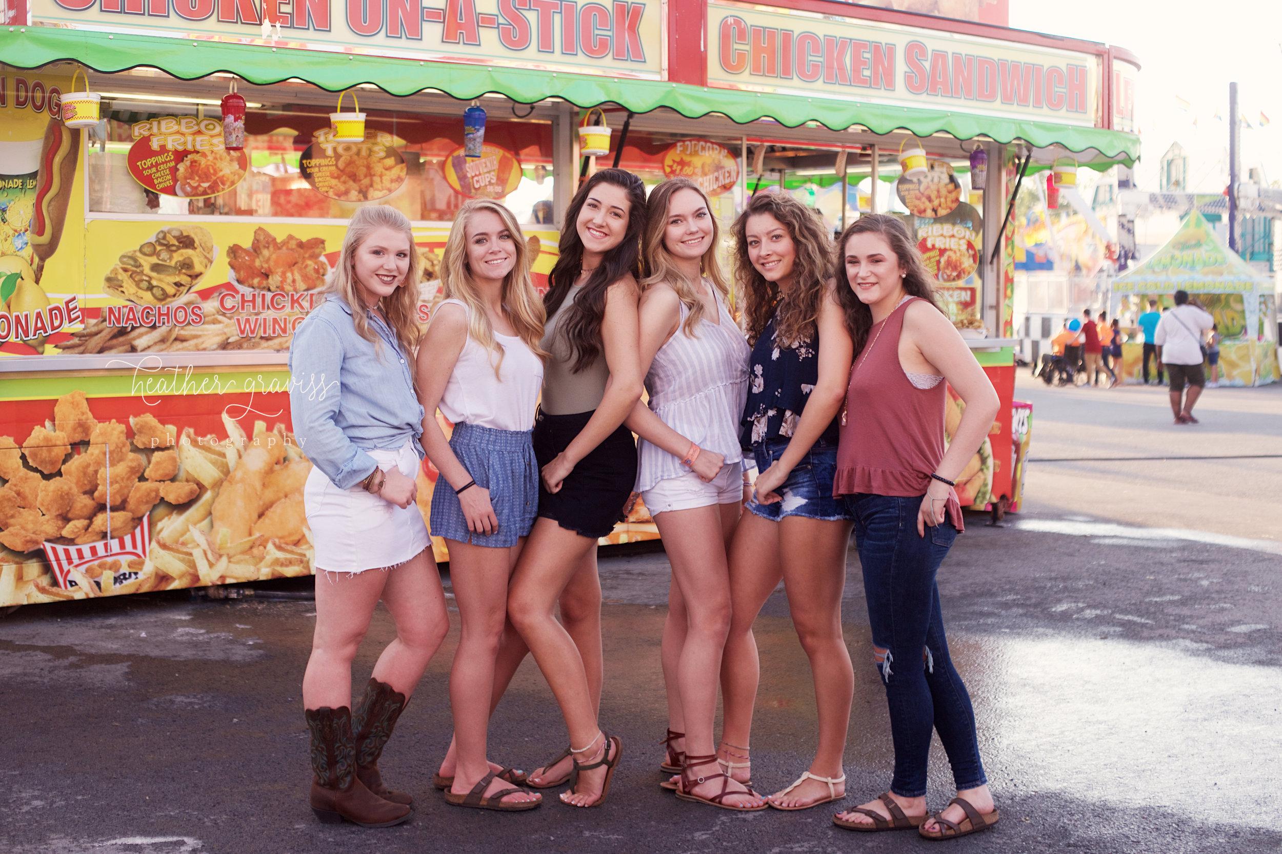 friends-at-fair.jpg