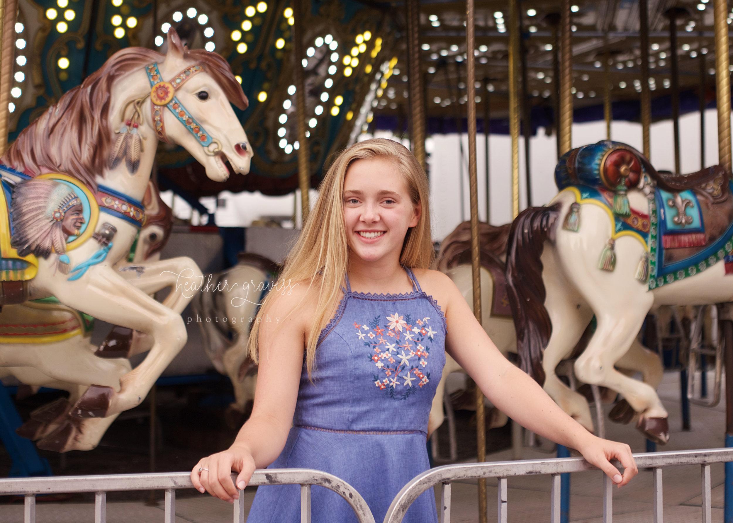 carousel-horses.jpg