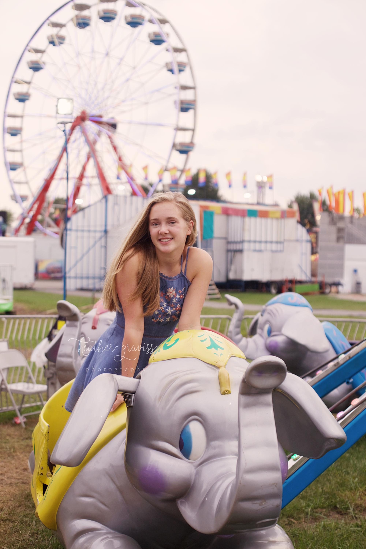 elephant-kiddie-ride.jpg