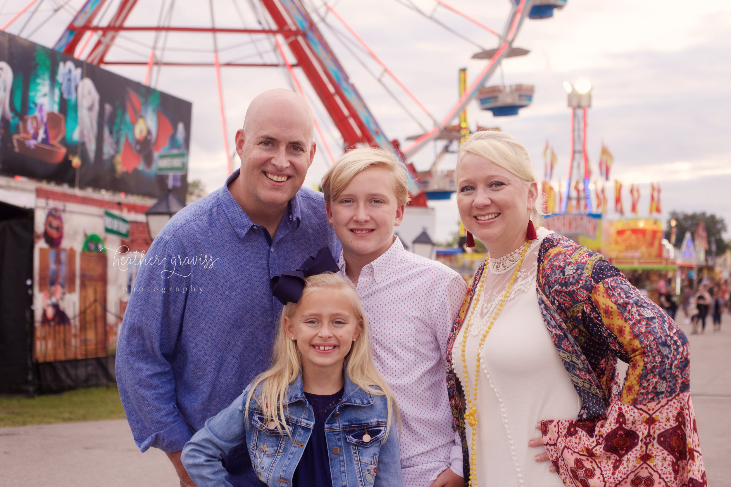 family-fun.jpg