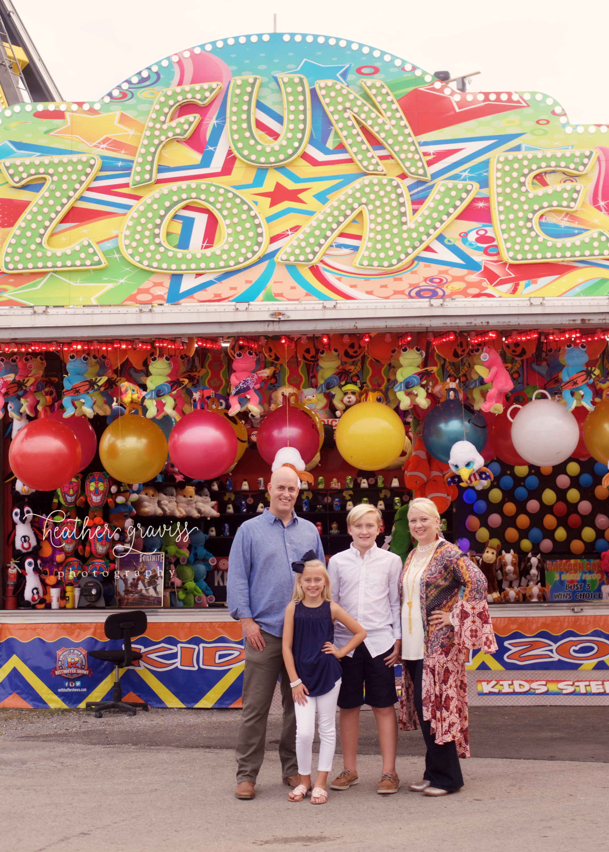 fun-zone-family.jpg