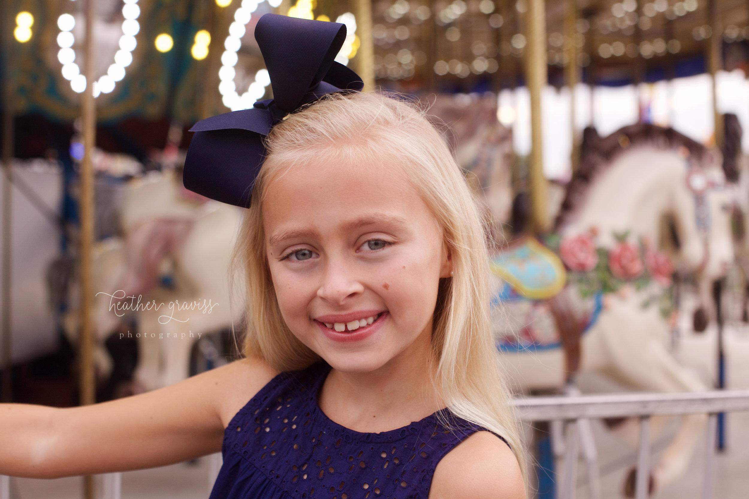 pretty-girl-at-the-fair.jpg