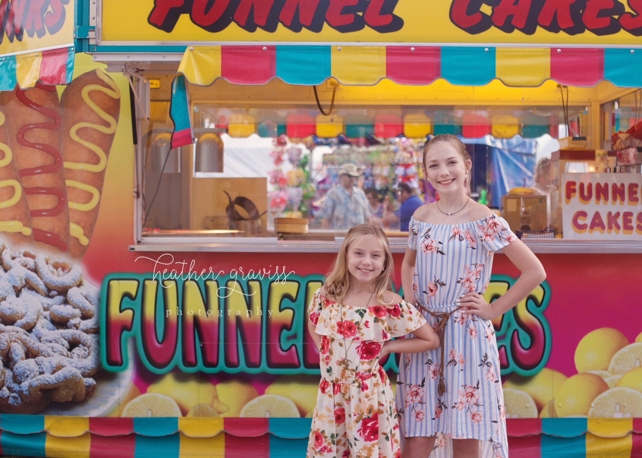 funnel-cake-tweens.jpg